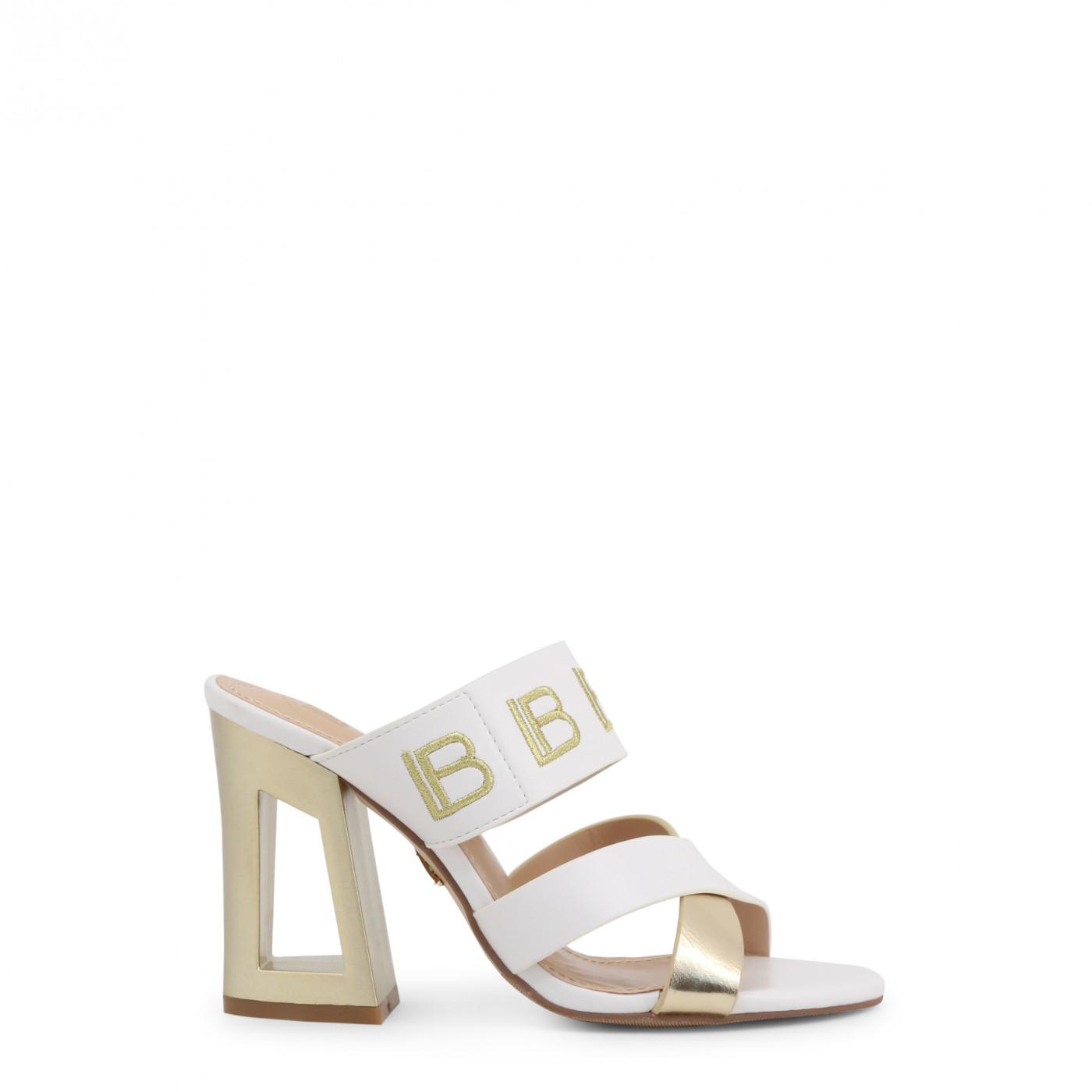Women's slippers Laura Biagiotti  6297