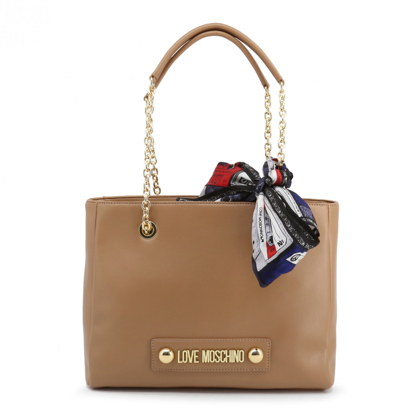 Love Moschino JC4220PP08K