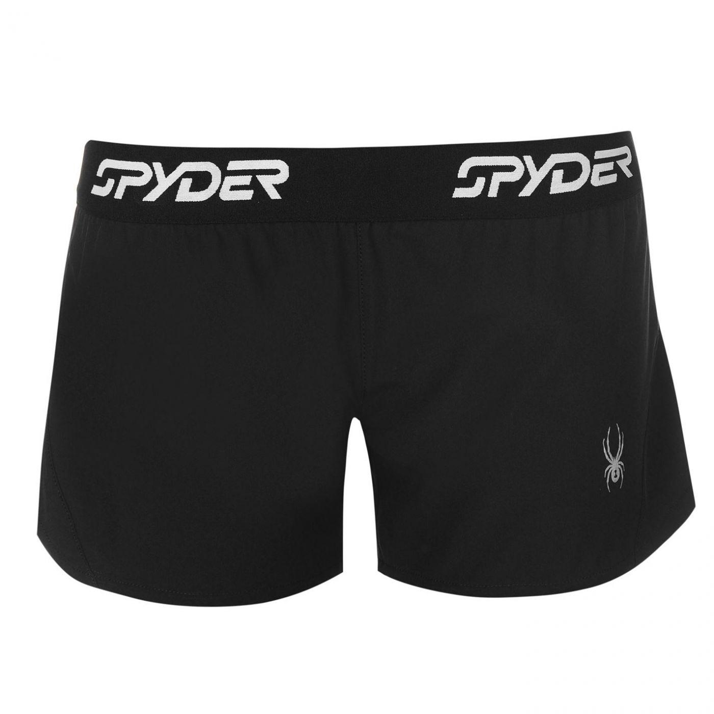 Spyder Vista Shorts Ld74