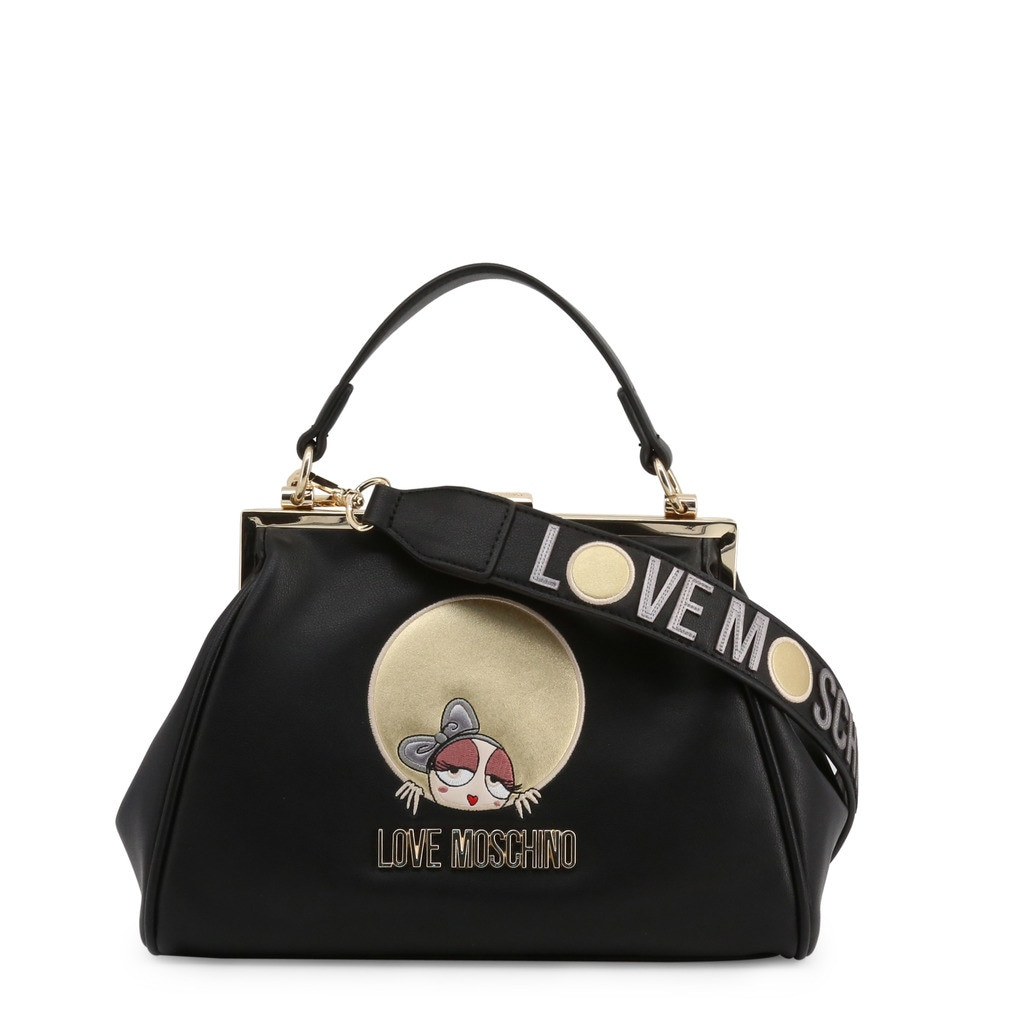 Love Moschino JC4312PP08K