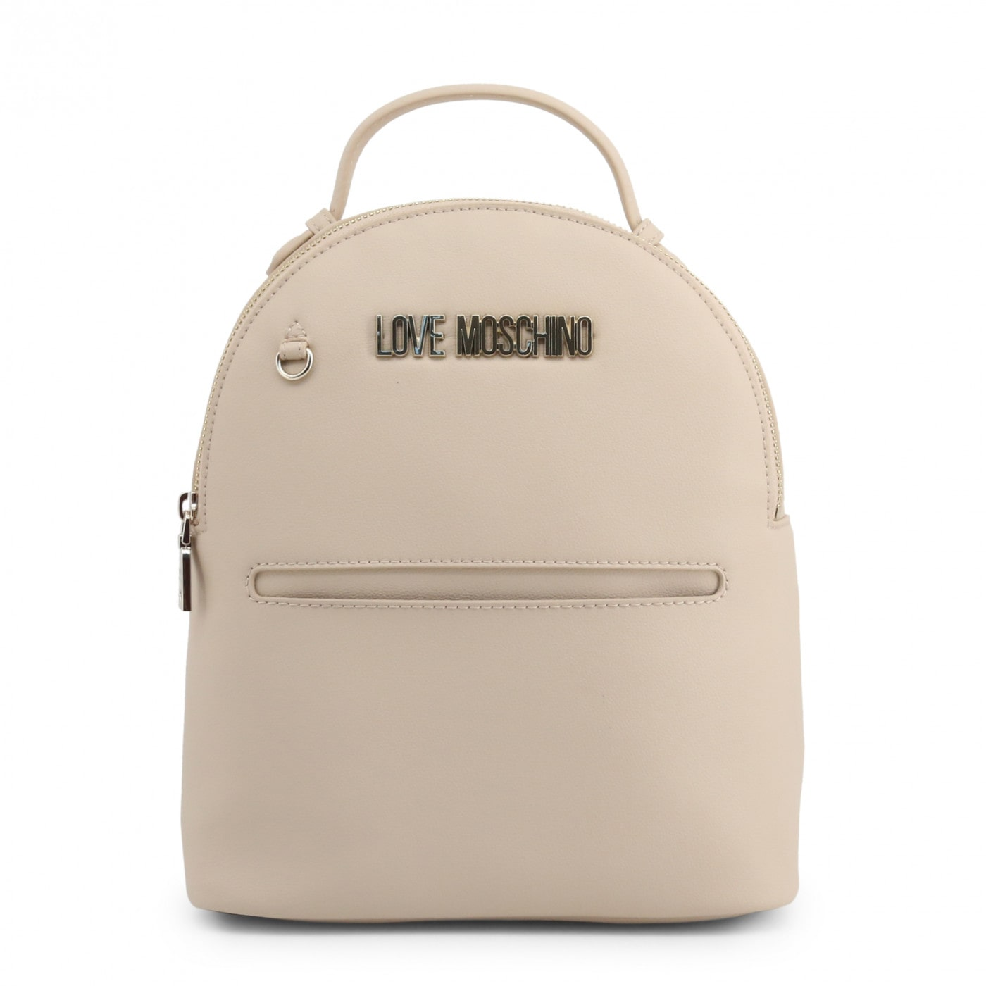 Backpack Love Moschino Fashion