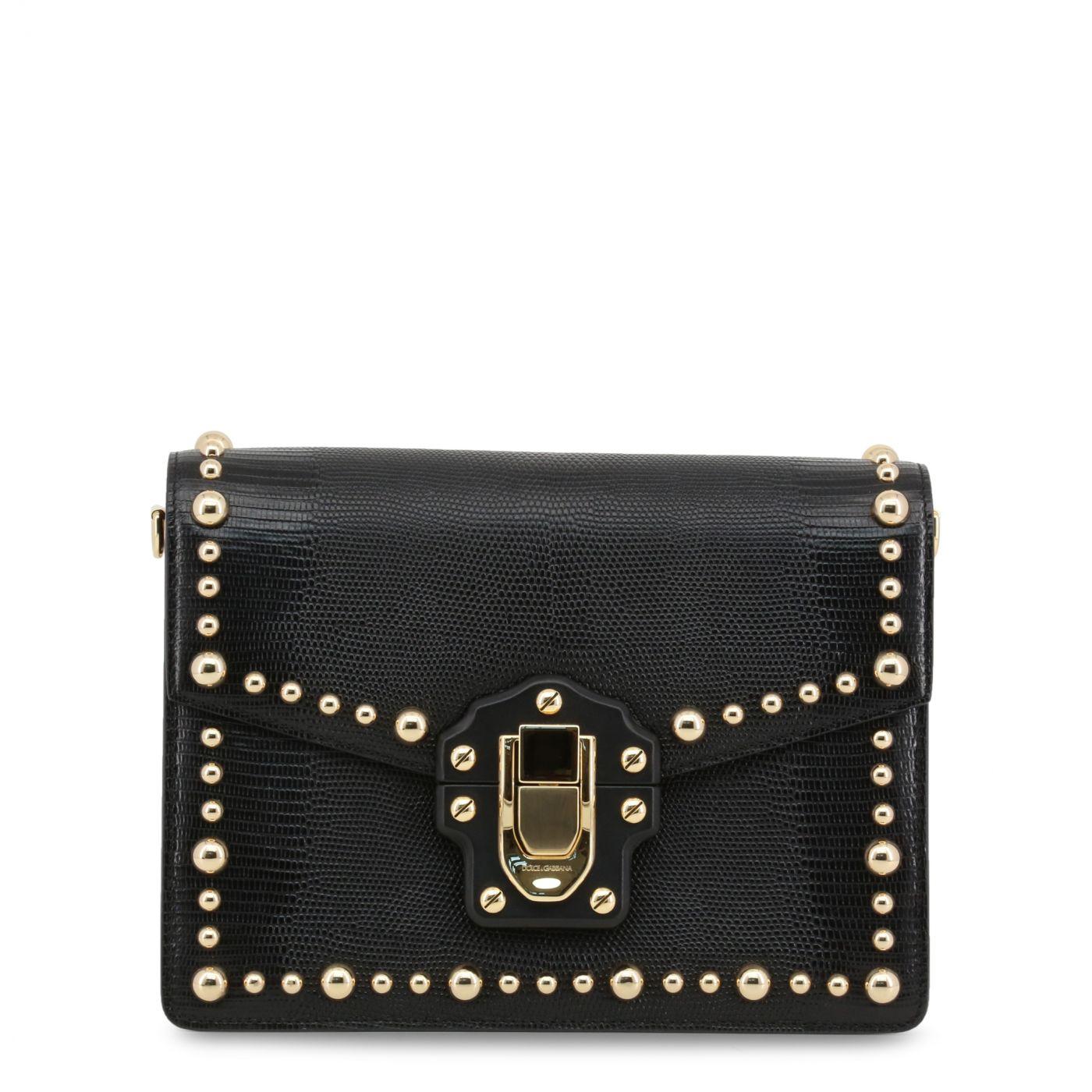 Dolce&Gabbana BB6350AI482