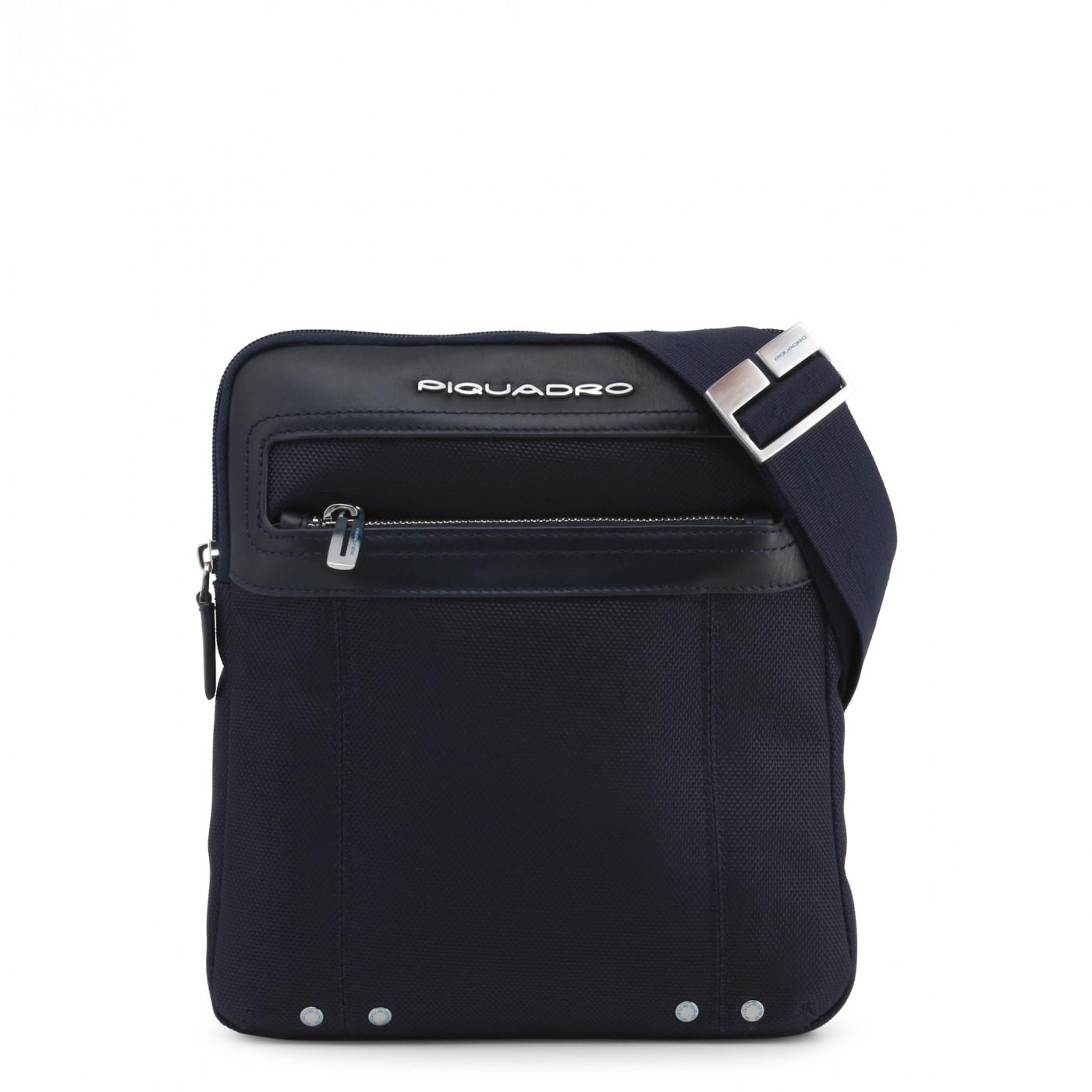 Shoulder bag Piquadro CA