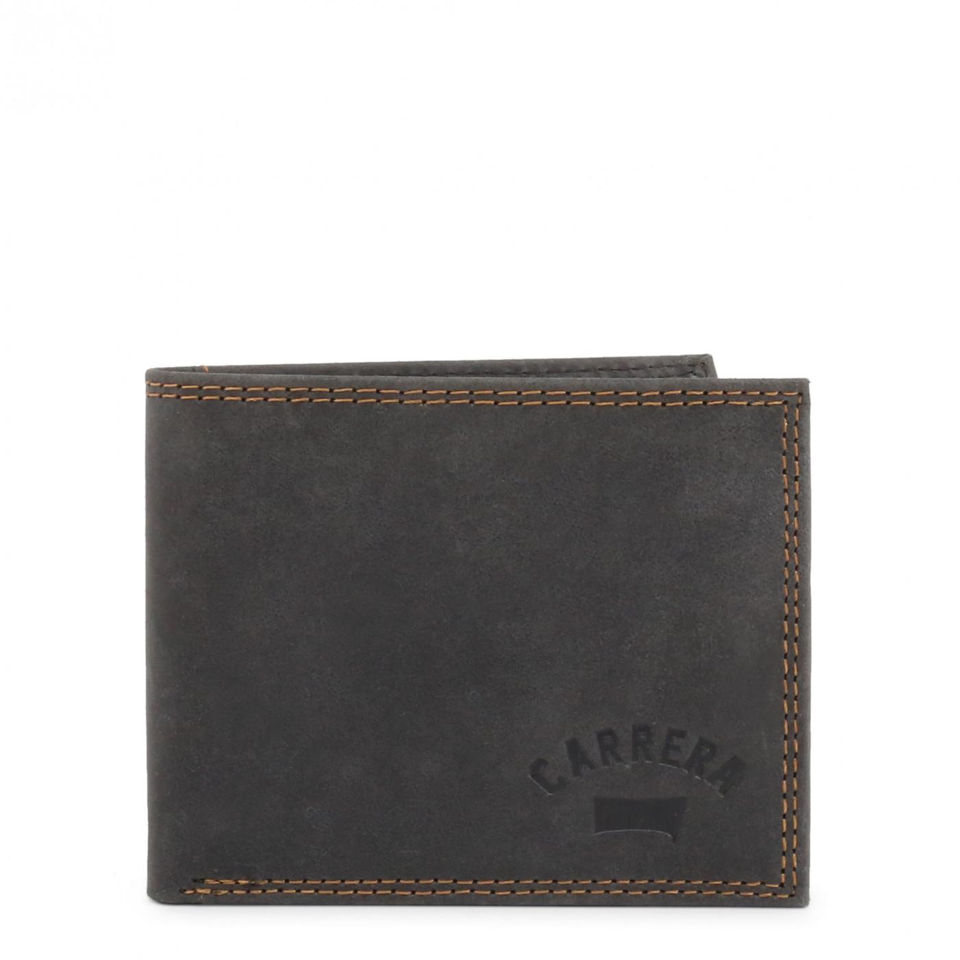 Carrera Jeans CB2922B
