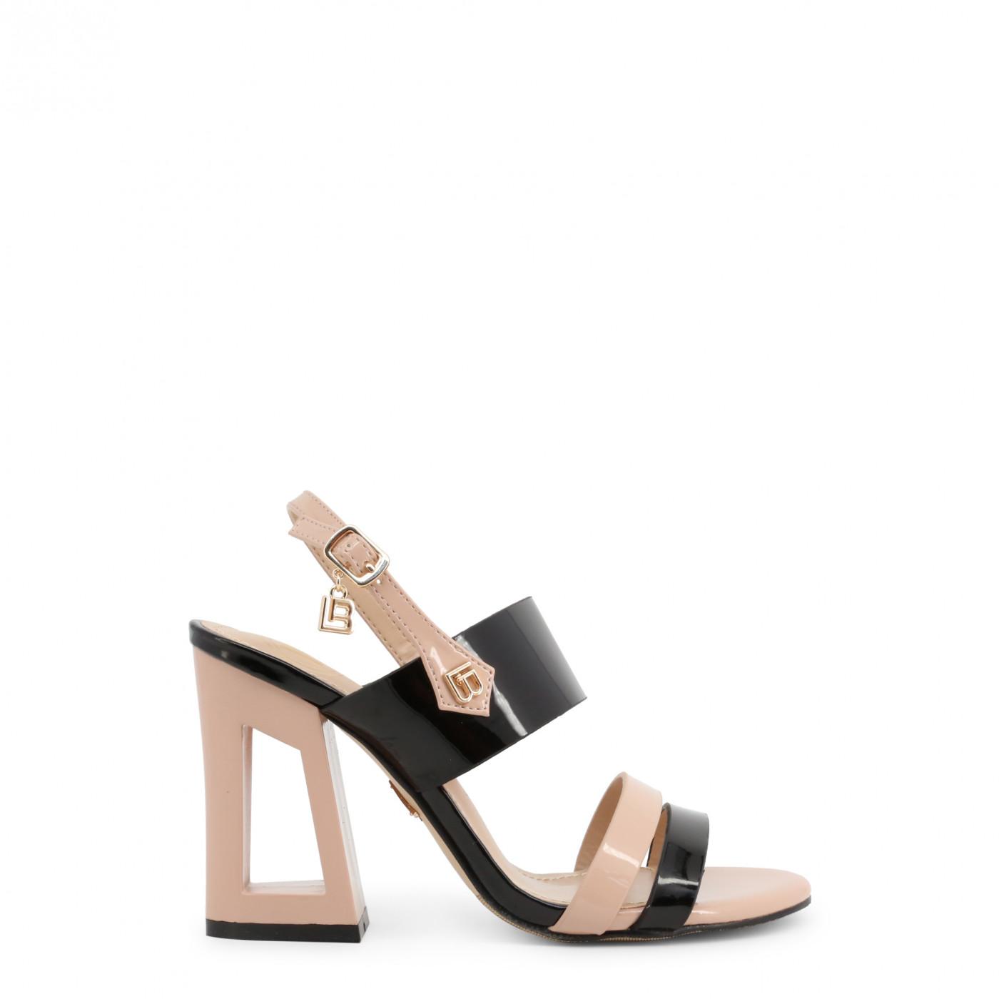 Women's sandals  Laura Biagiotti Straps