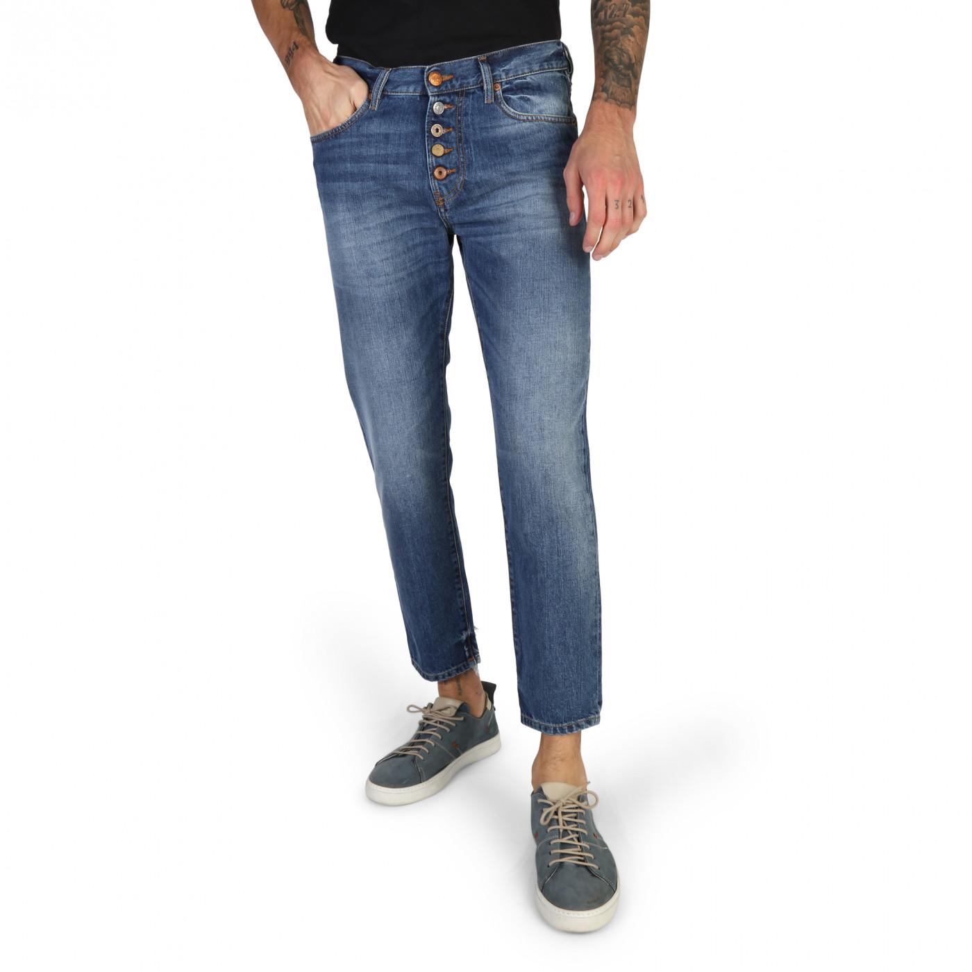 Men's jeans Diesel MHARKY