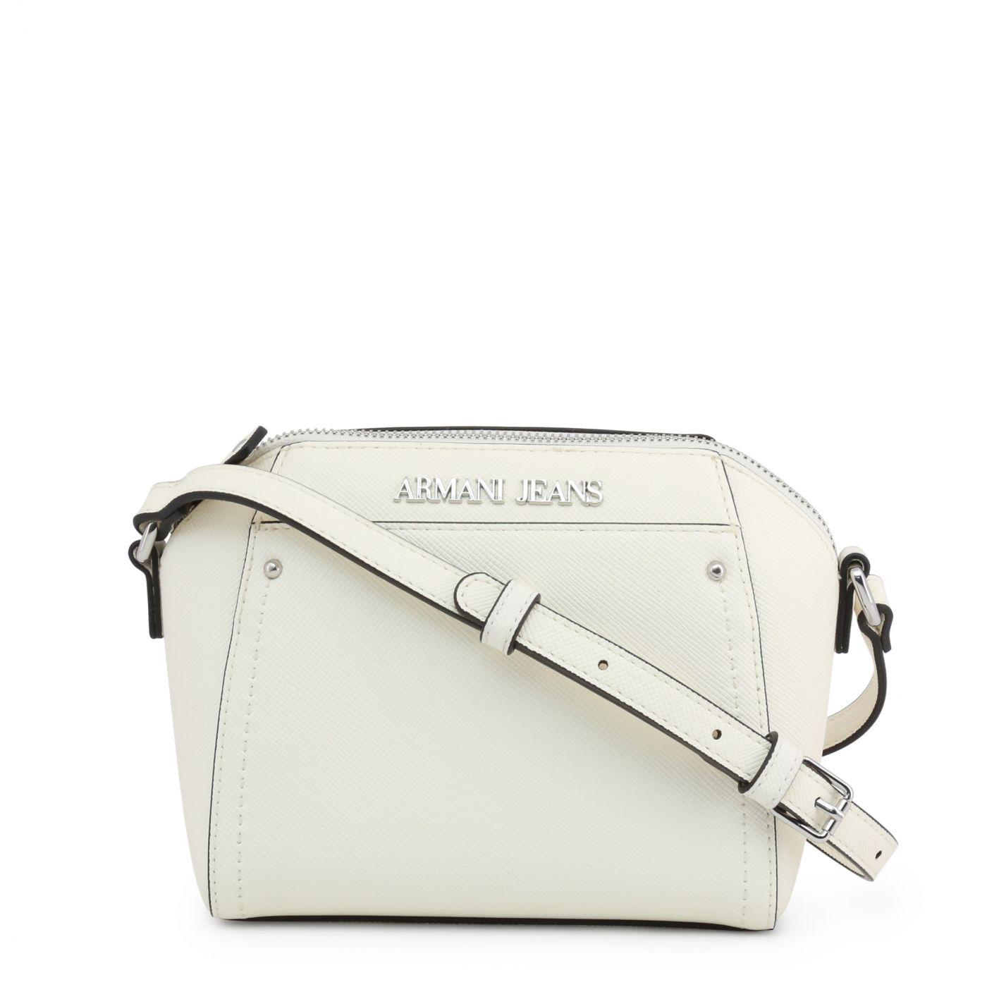 Armani Jeans 922170_7P75