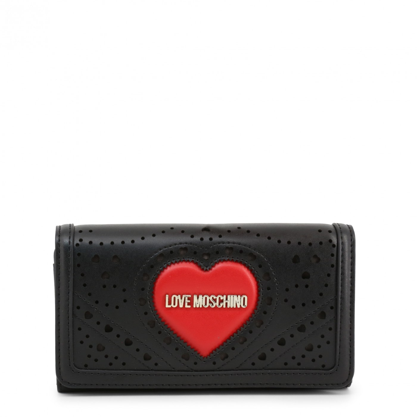 Love Moschino JC5625PP0AK