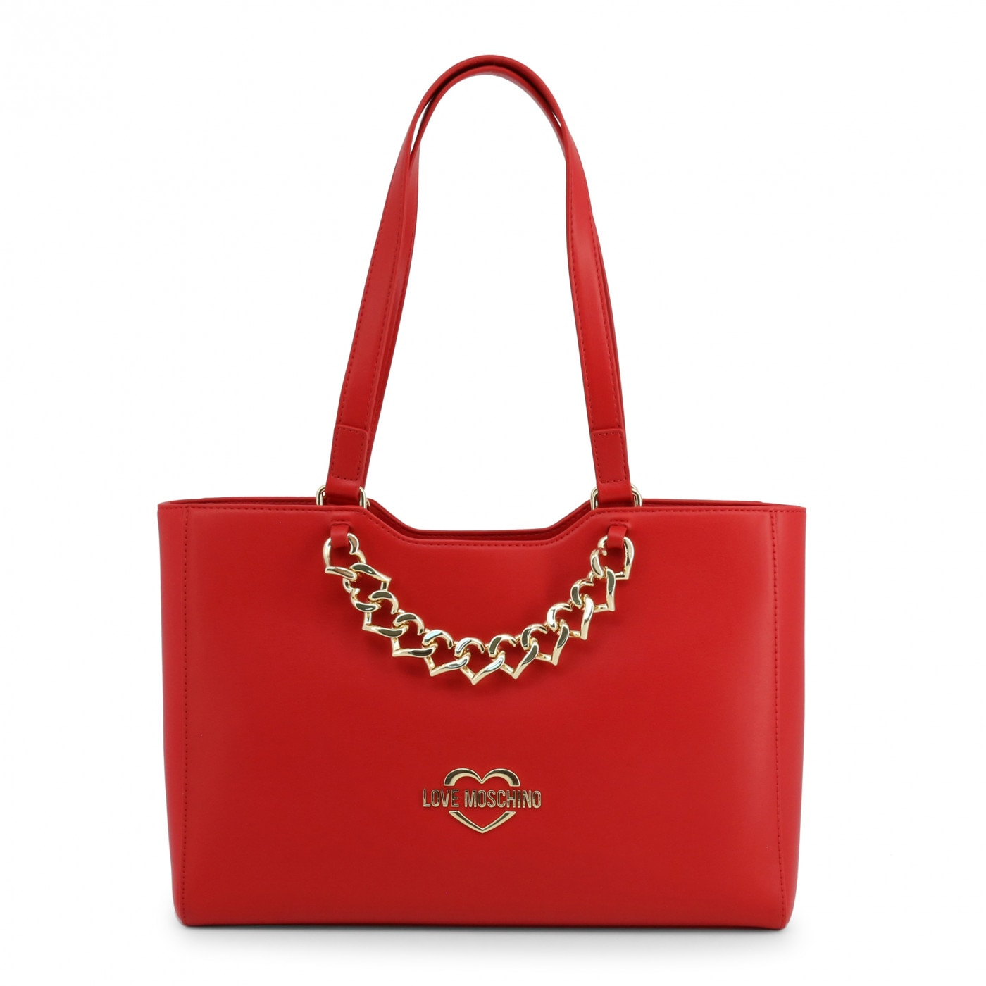 Love Moschino JC4256PP0AK