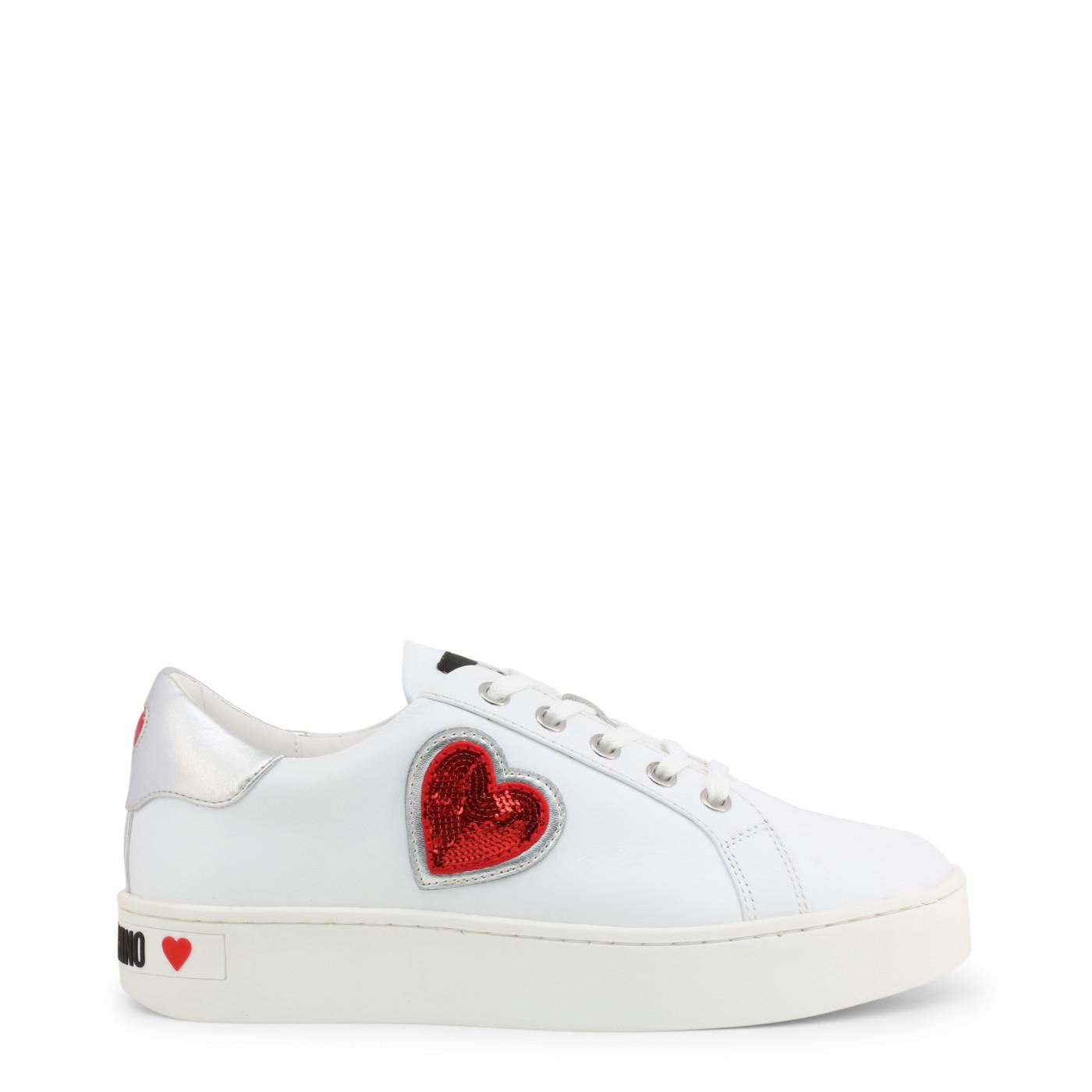 Love Moschino JA15063G1AI