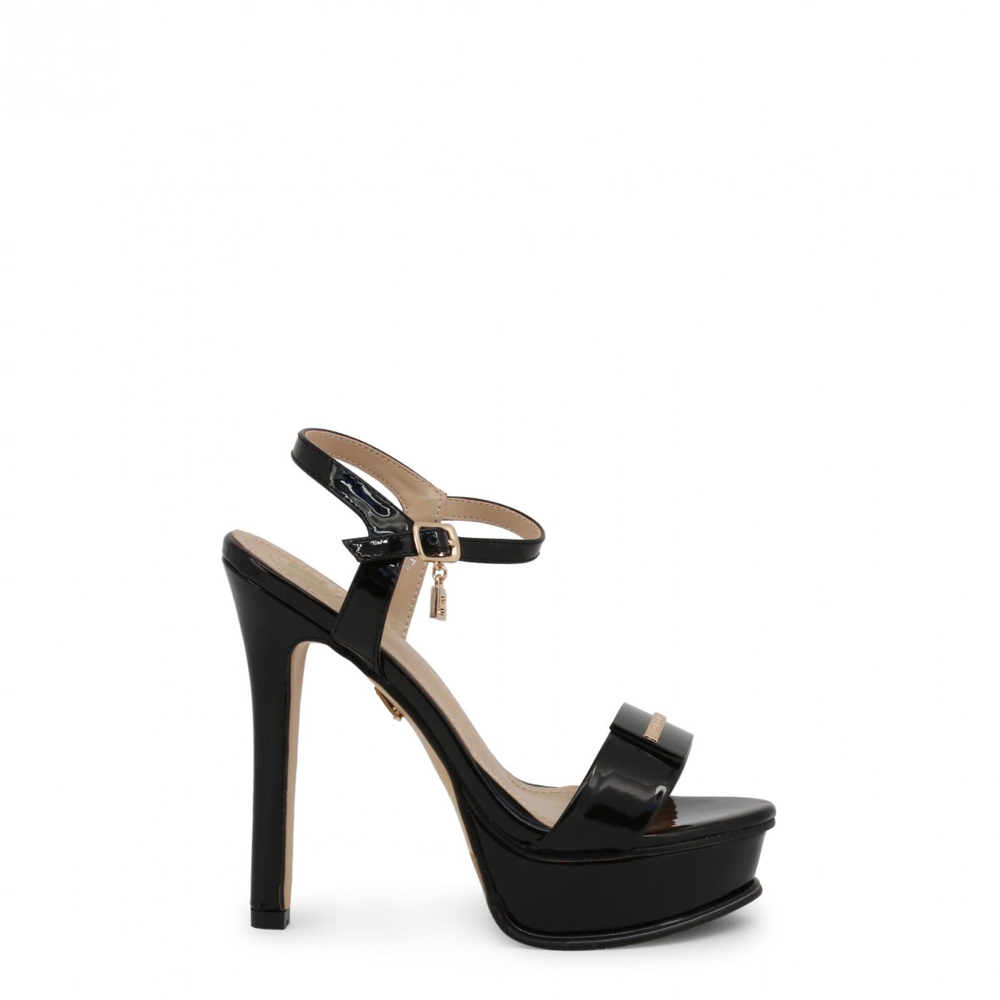Women's sandals  Laura Biagiotti Platform