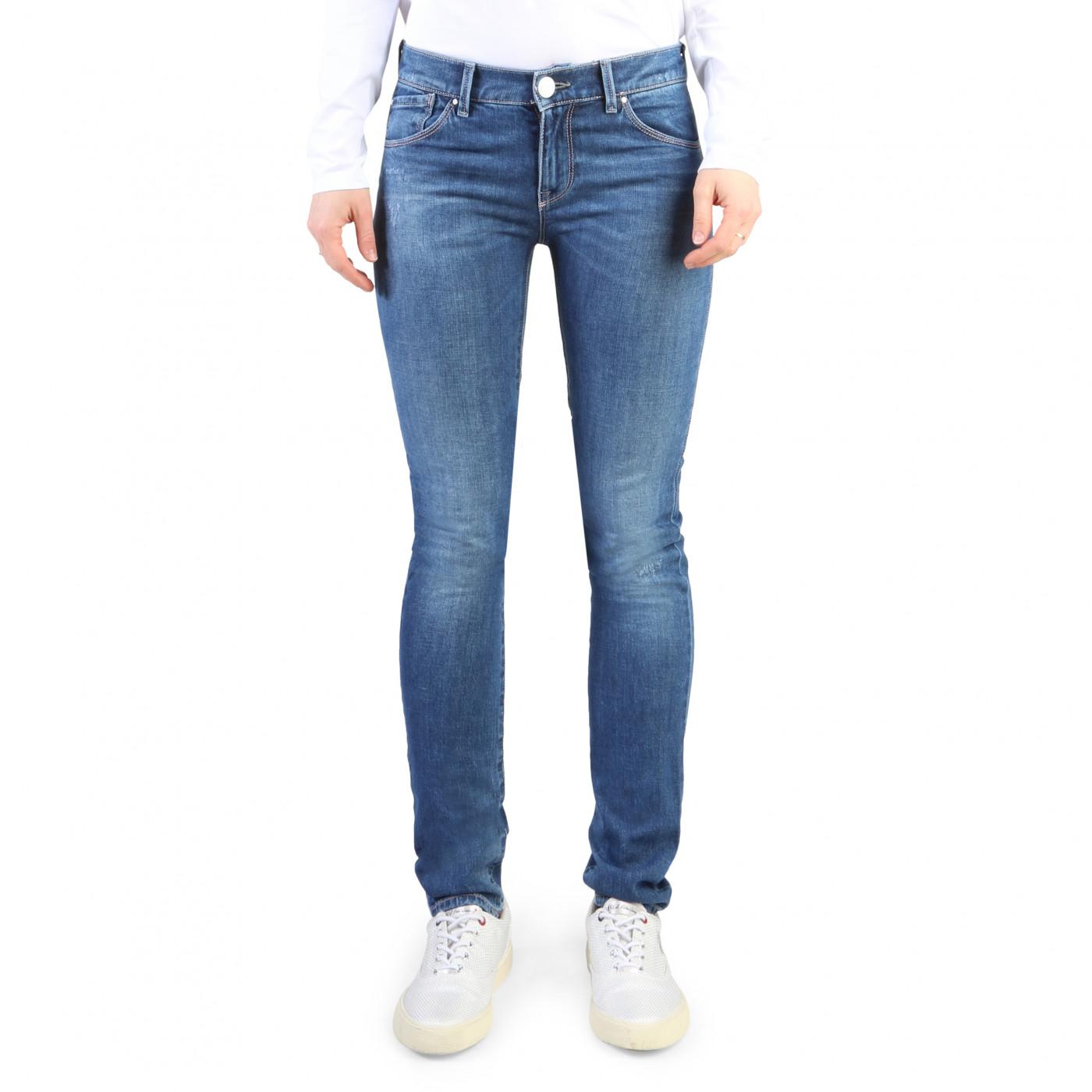 Armani Jeans C5J23_5