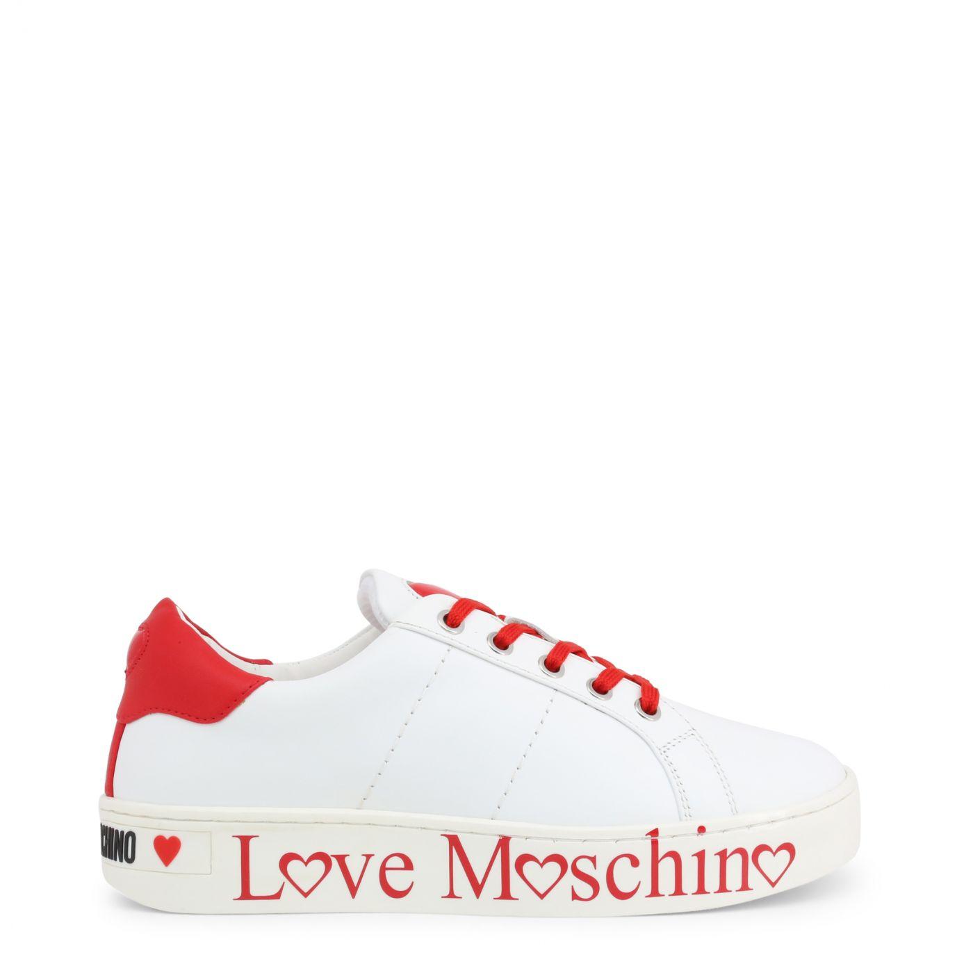 Love Moschino JA15033G1AI