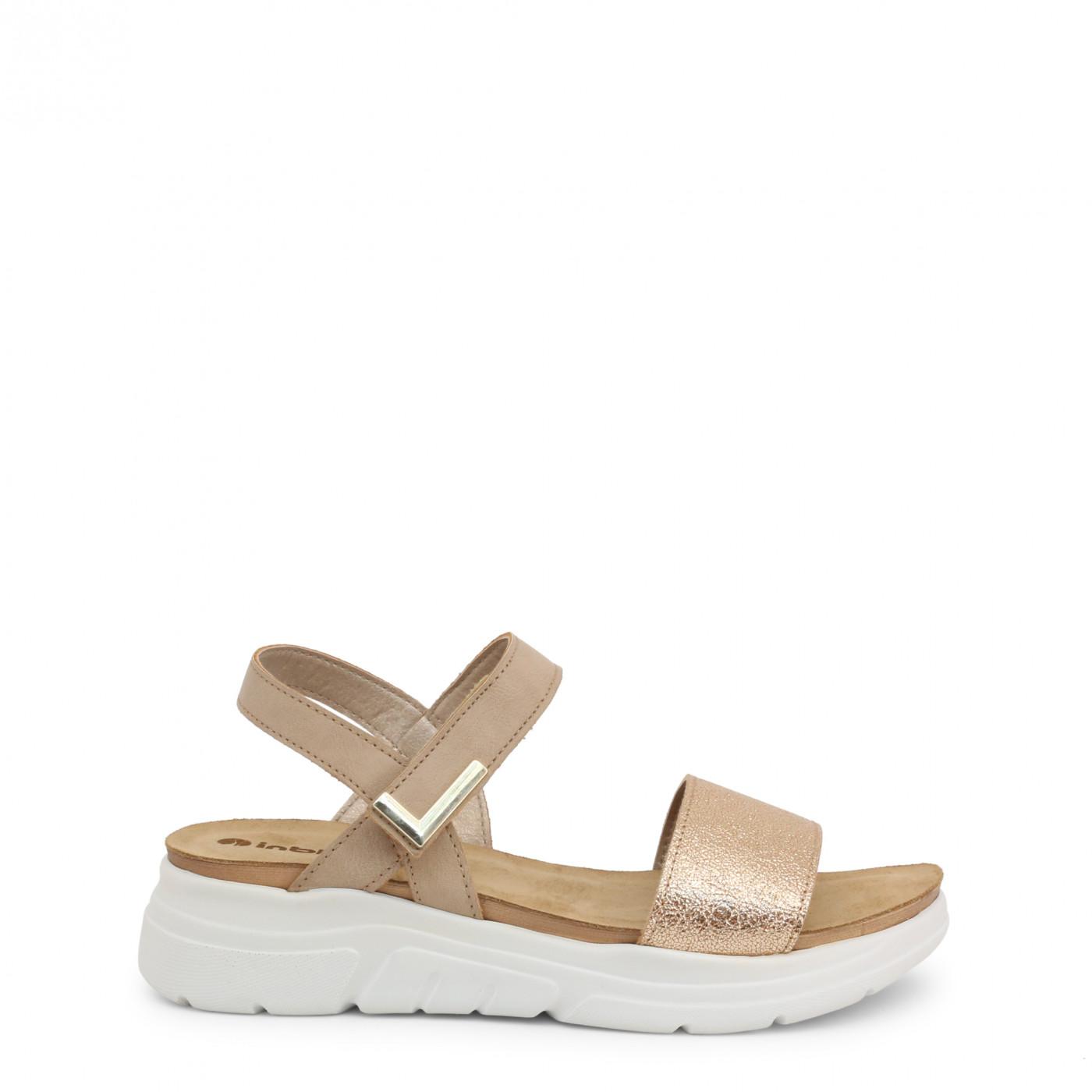 Women's sandals  Inblu Detailed