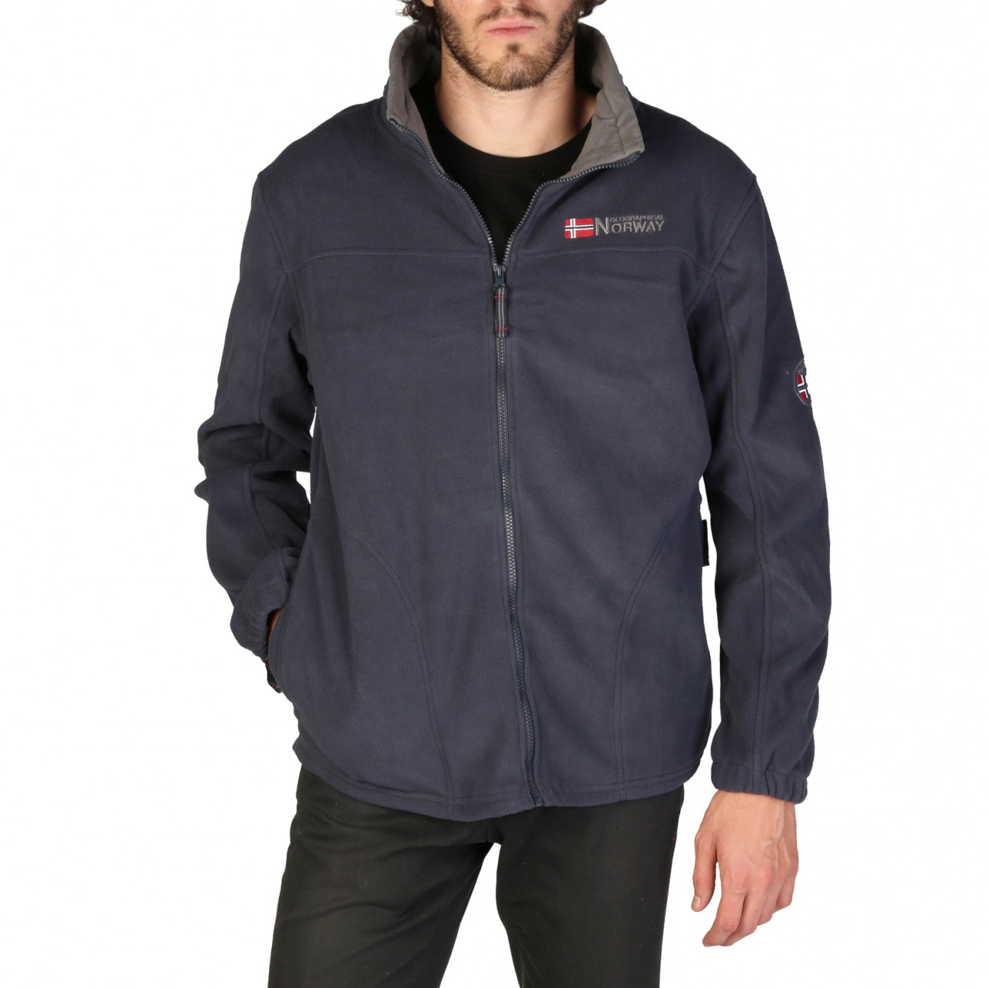 Geographical Norway Tamazonie_ma