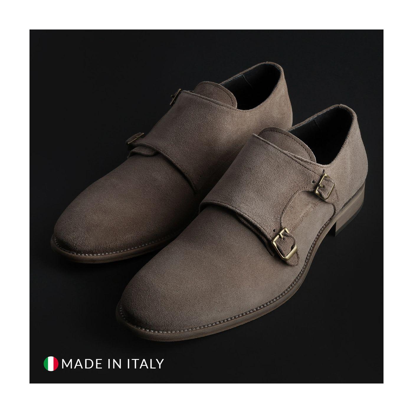 Made in Italia DARIO