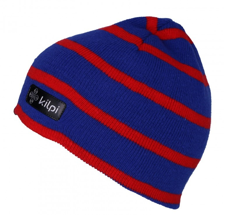 0bf5b4953 Zimné čiapky doska Wille - ALIATIC