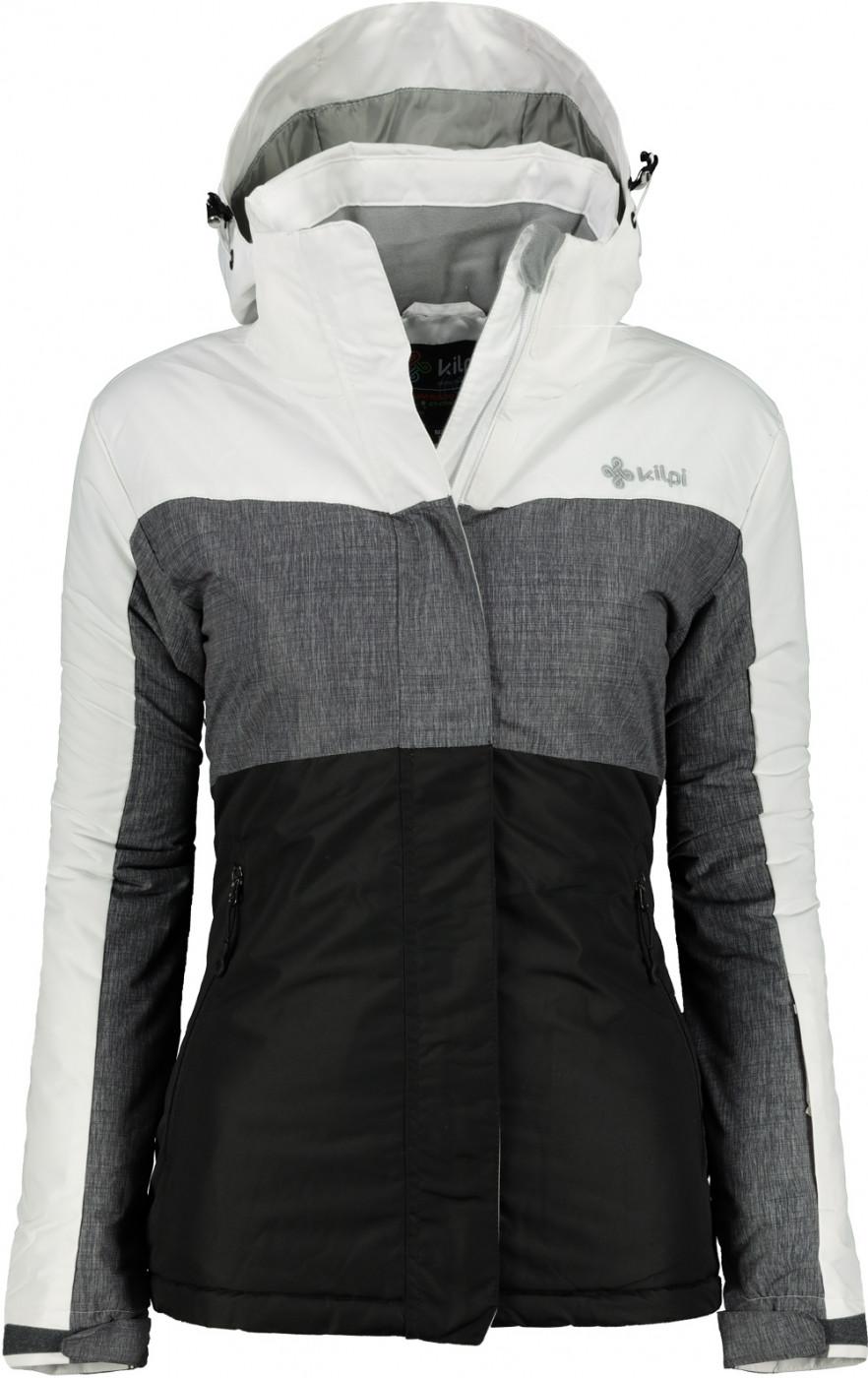 Women's jacket Kilpi MILS W
