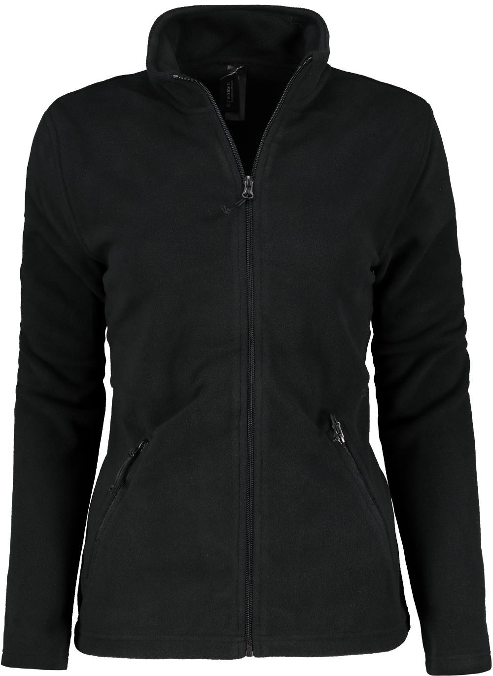 Women's sweatshirt B&C Basic