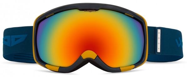 Ski goggles WOOX Opticus Magnetus