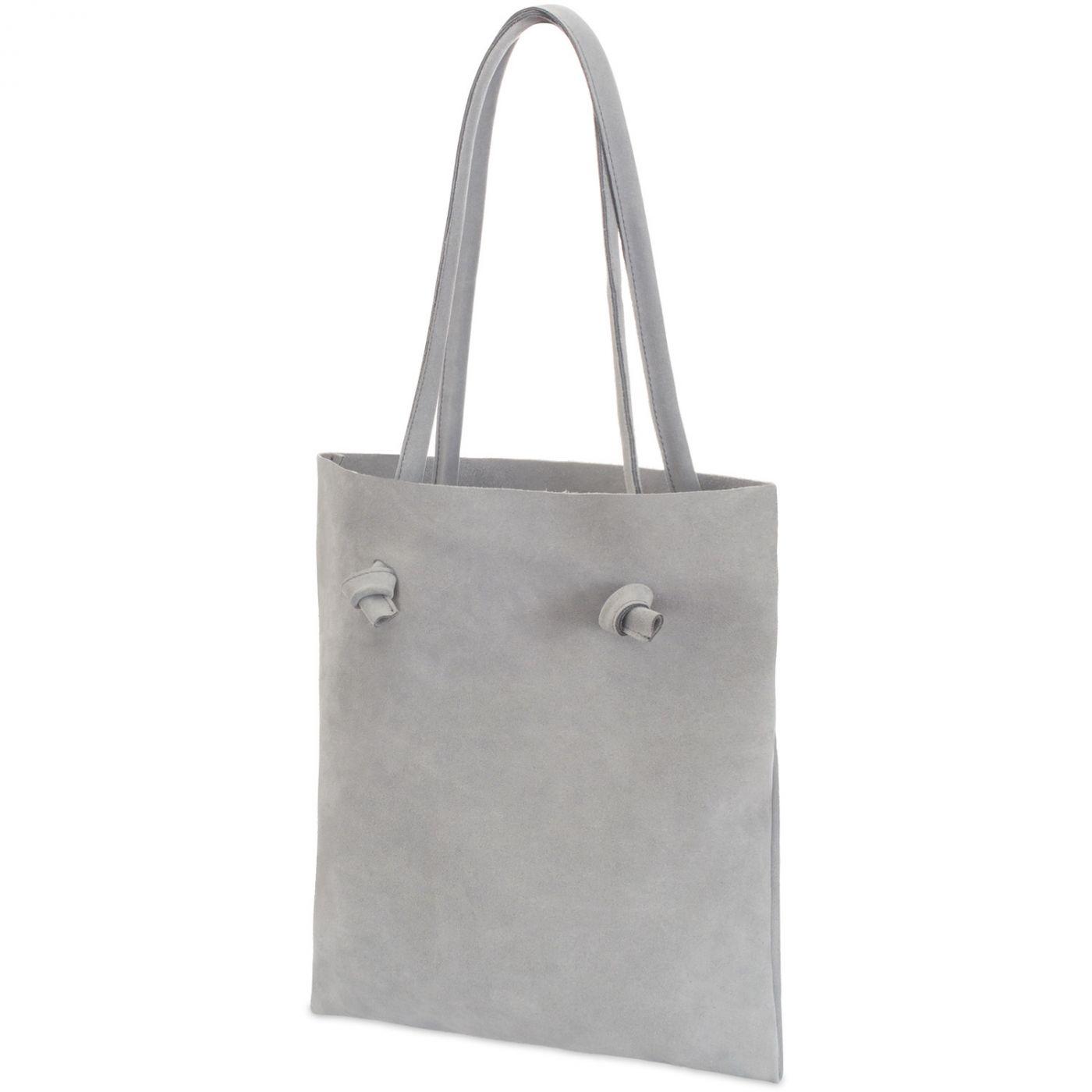 Women's bag WOOX Tegula