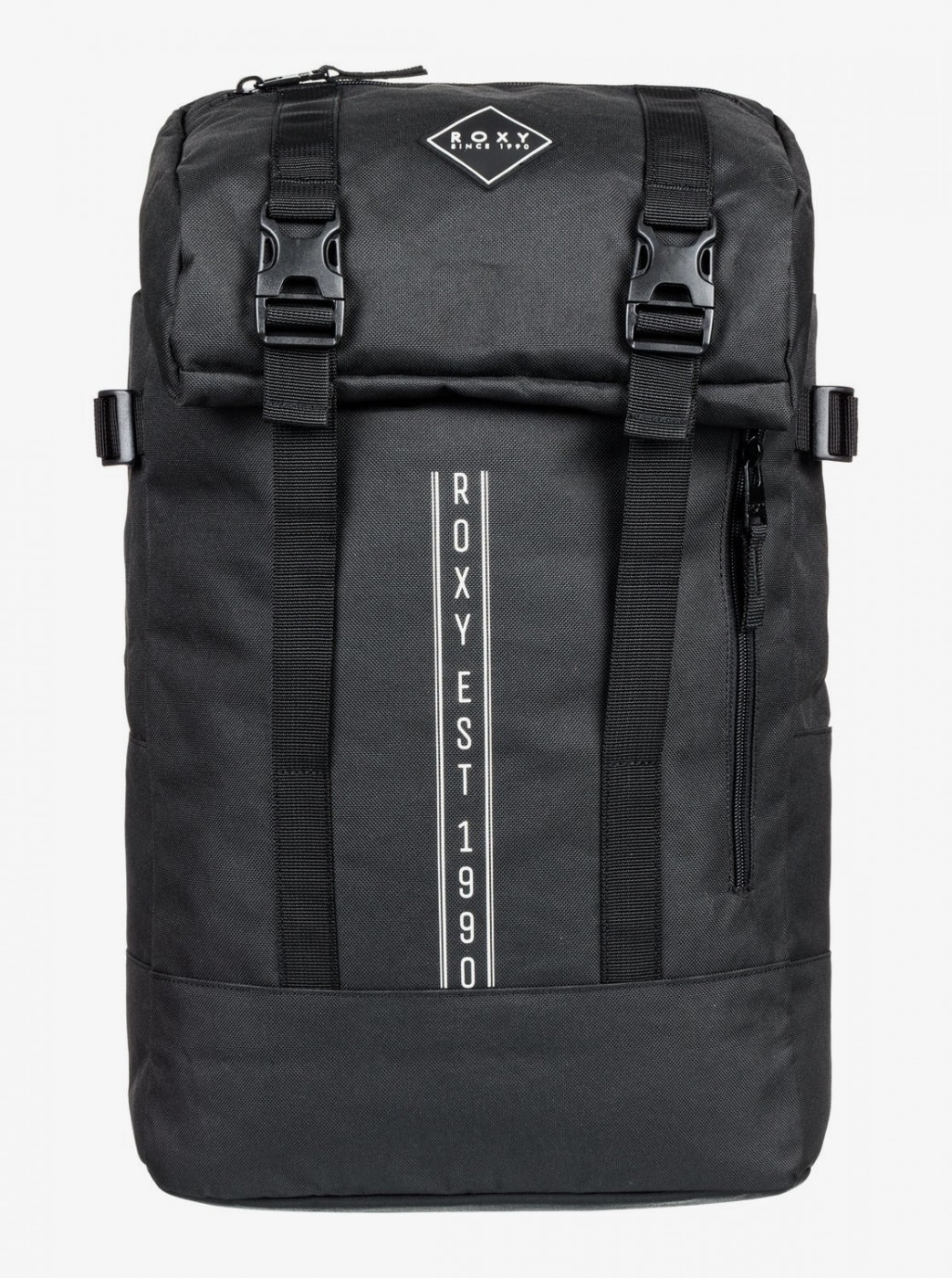 Backpack ROXY TIME TO RELAX 20L