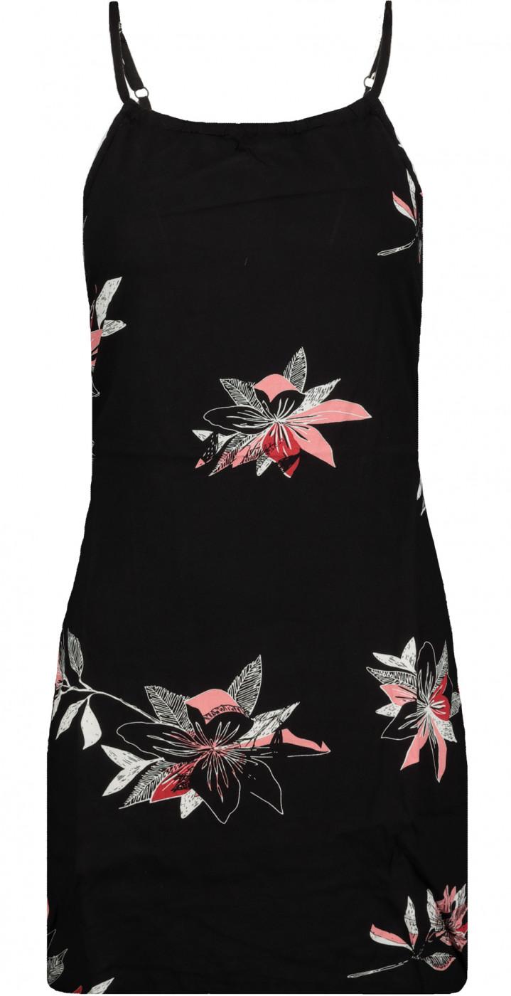 Women's dress ROXY ALL ABOUT SHADO J WVDR