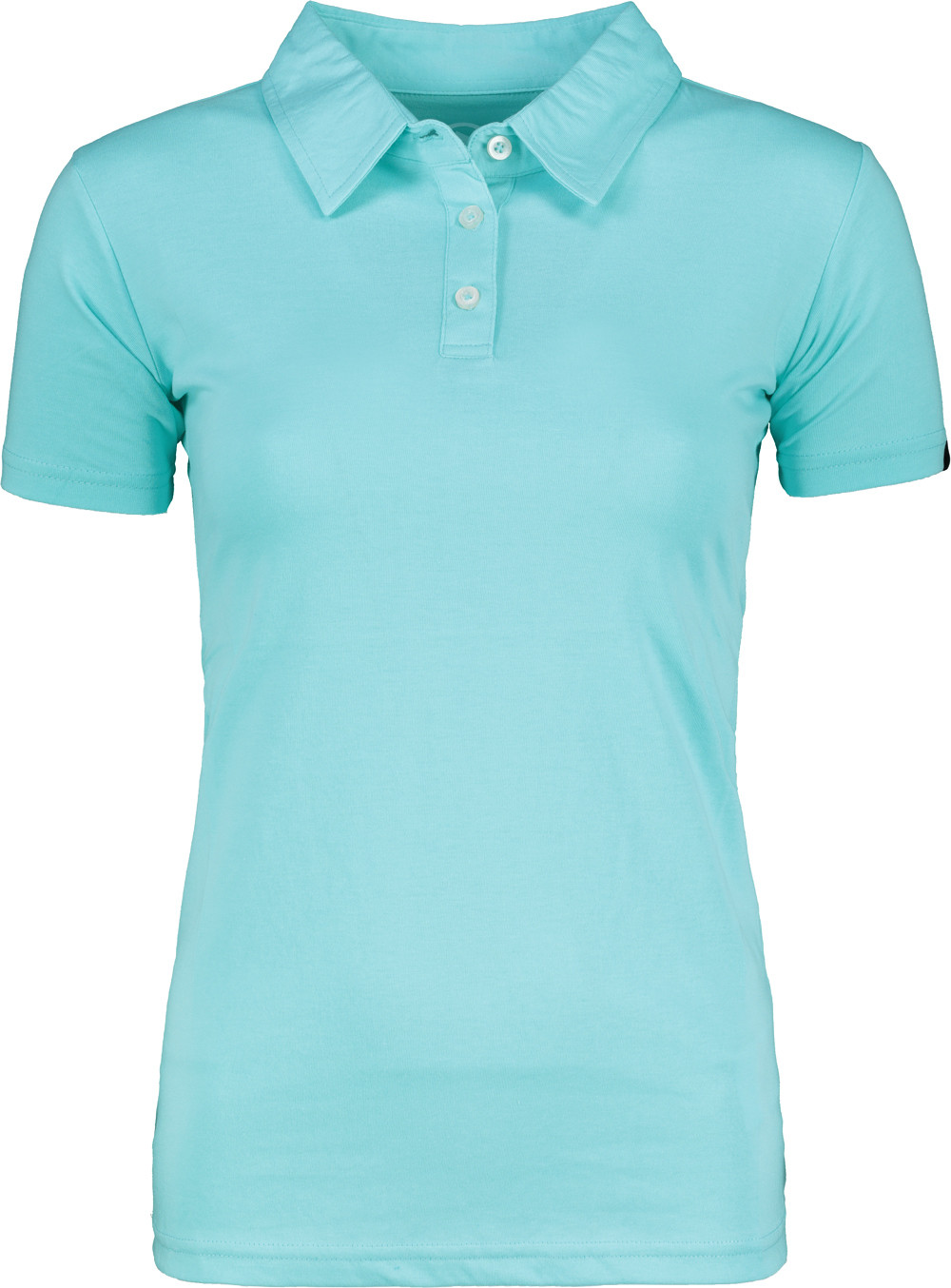 Women's polo shirts NORTHFINDER ASDIA
