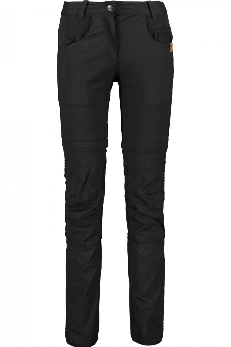 Women's pants NORTHFINDER NOTHIA