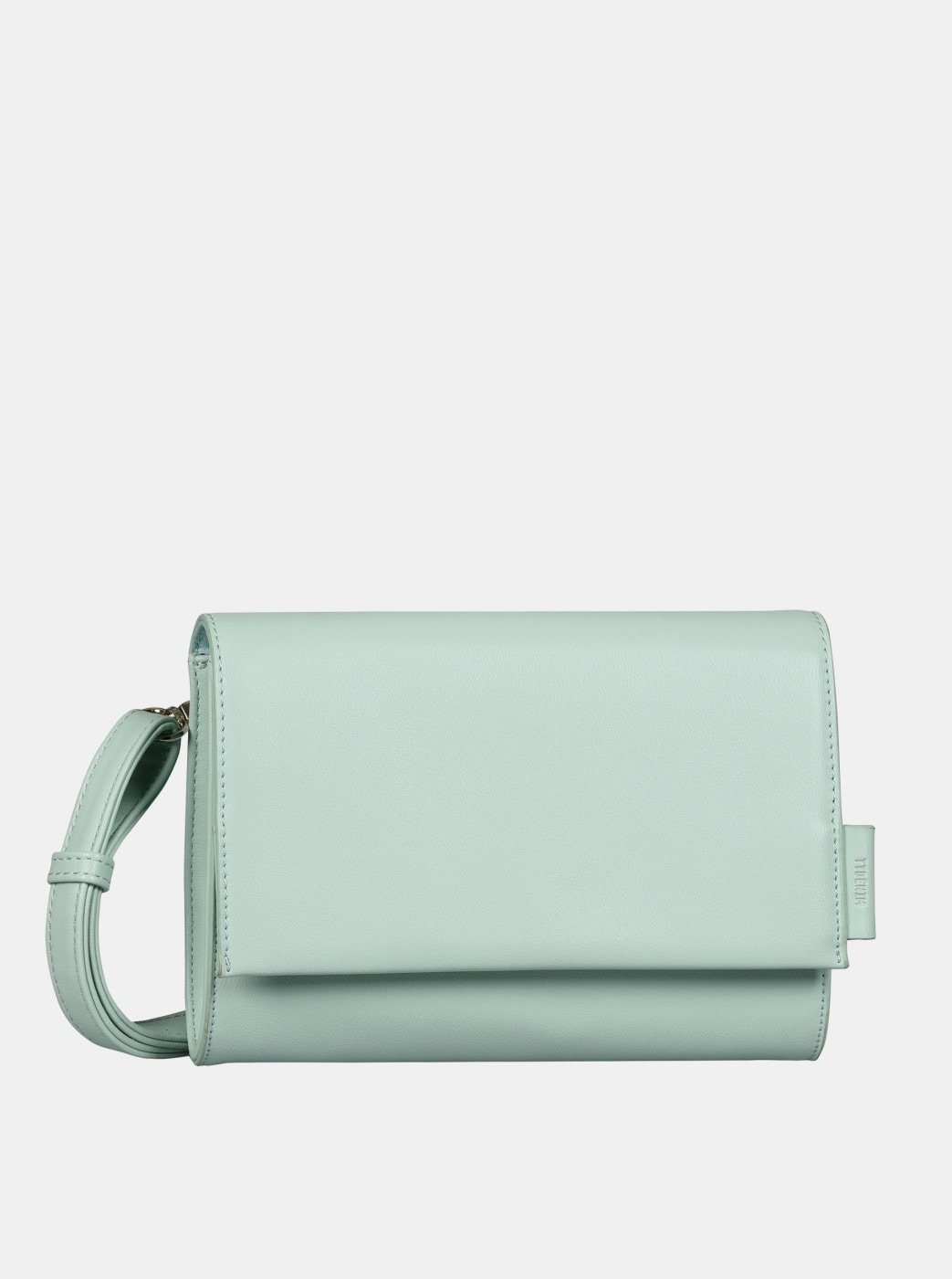Tom Tailor Denim Almeria Menthol Clutch