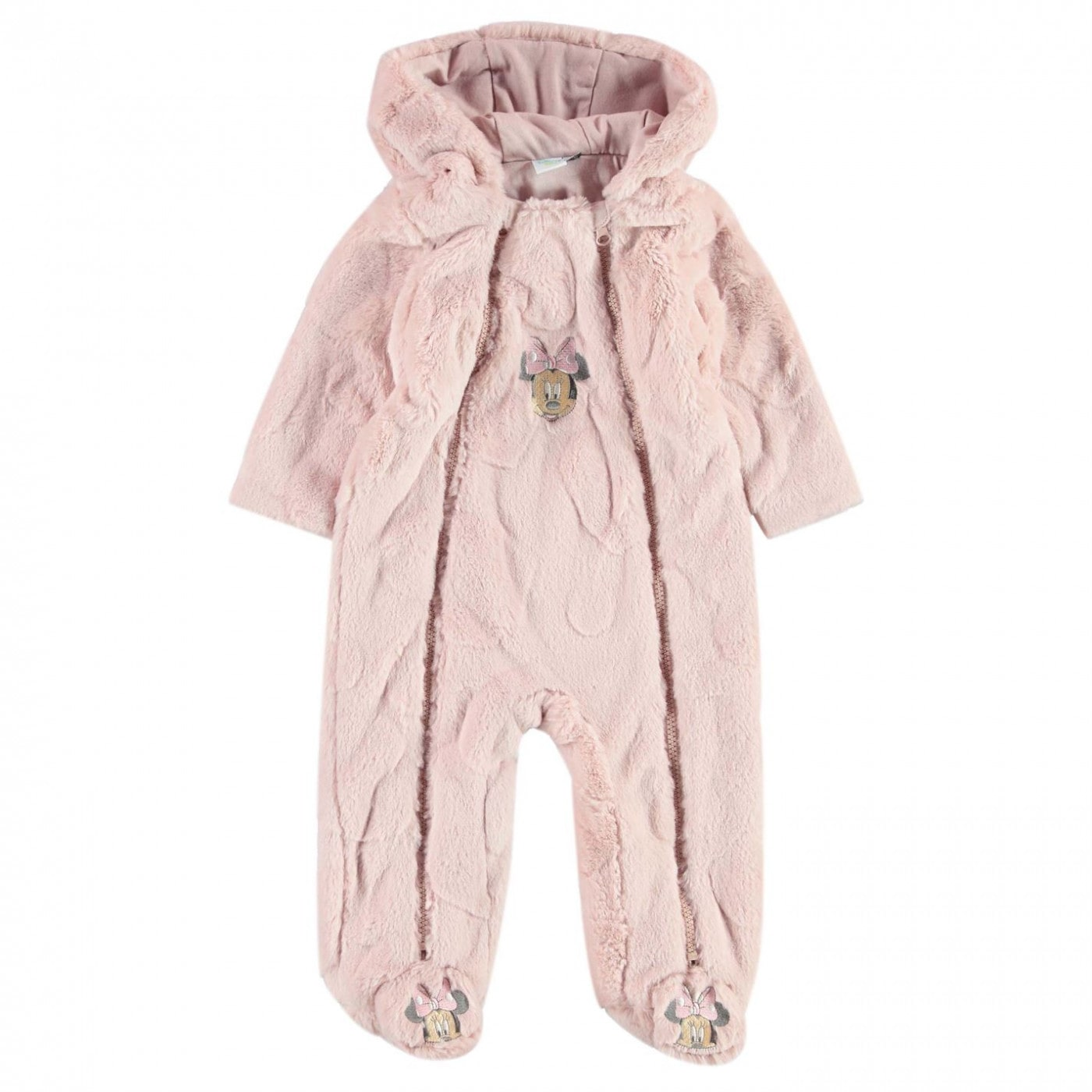 Disney Snug Suit Bby81