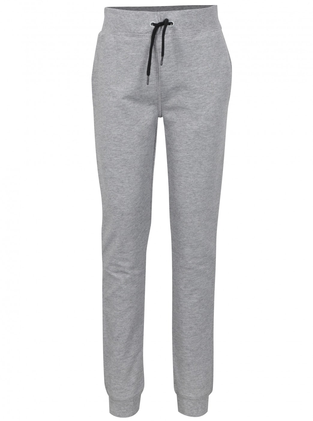 Grey Boy Tracksuit Name it Sweat