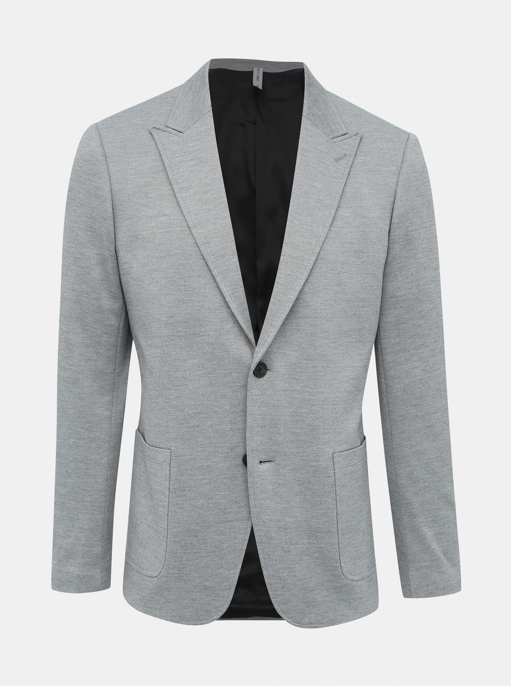Light grey jacket ONLY & SONS Selias