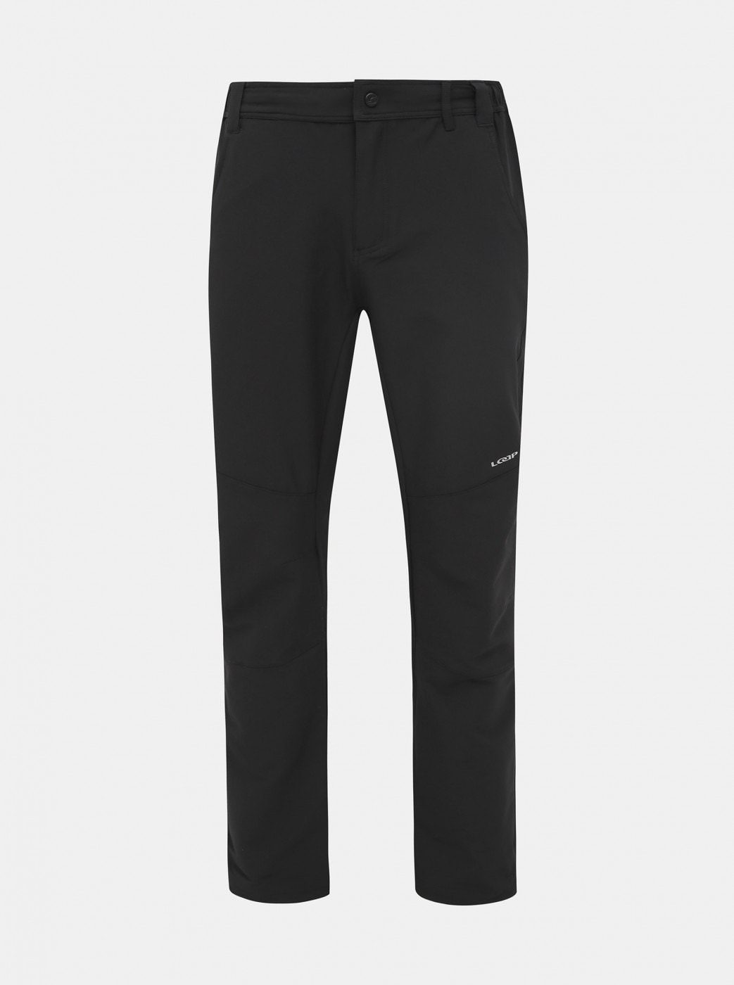 Loap Ulfo Men's Softshell Functional Pants