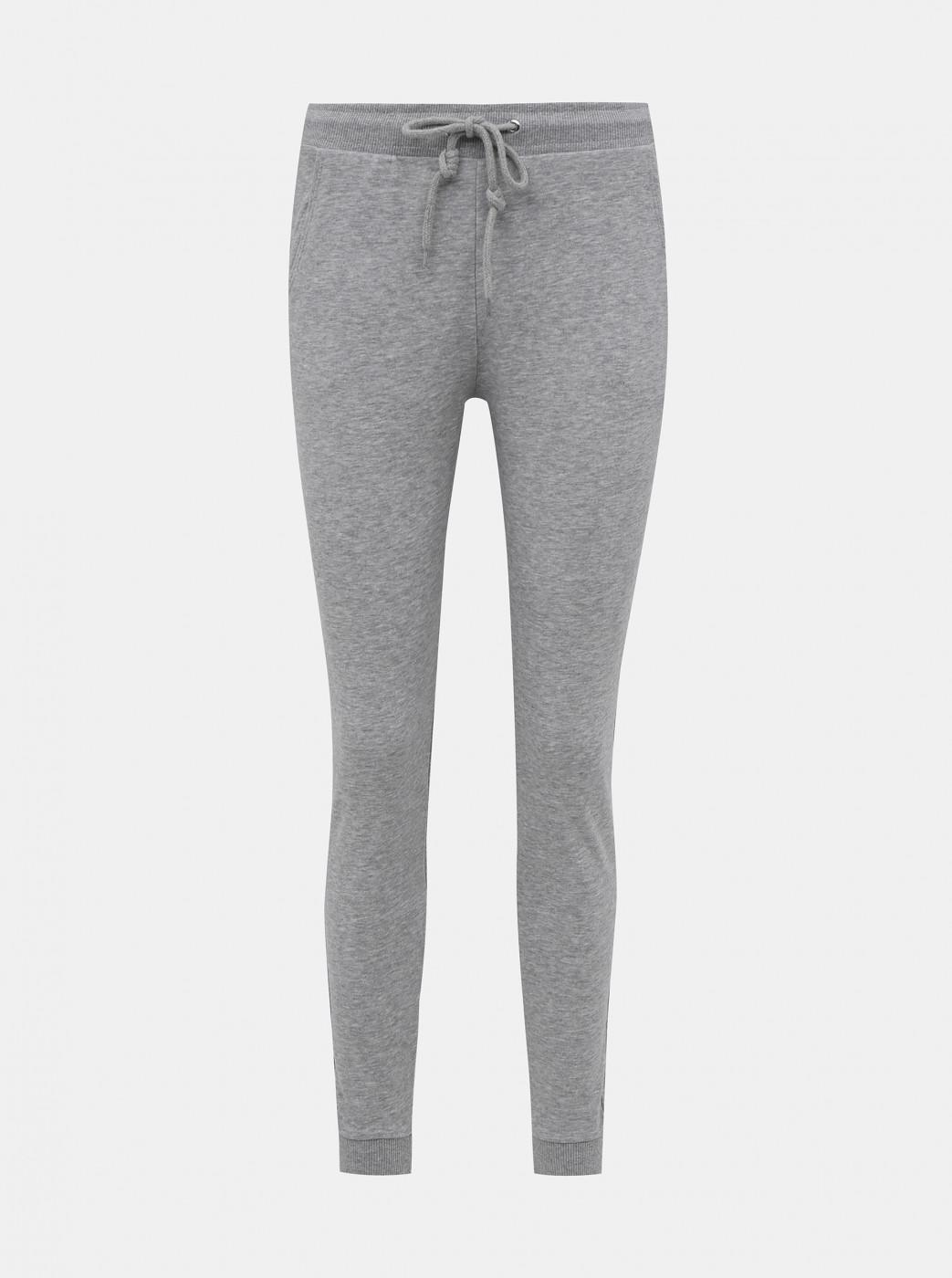 TALLY WEiJL Bebok Grey Sweatpants