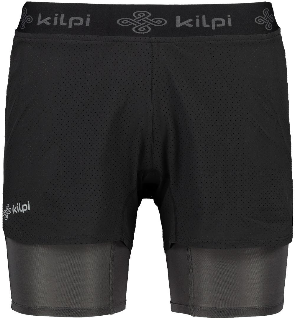 Men's running Kilpi IRAZU-M