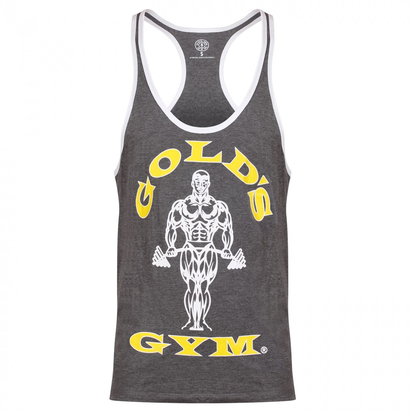 36am golds gym indonesia - HD 1400×1400