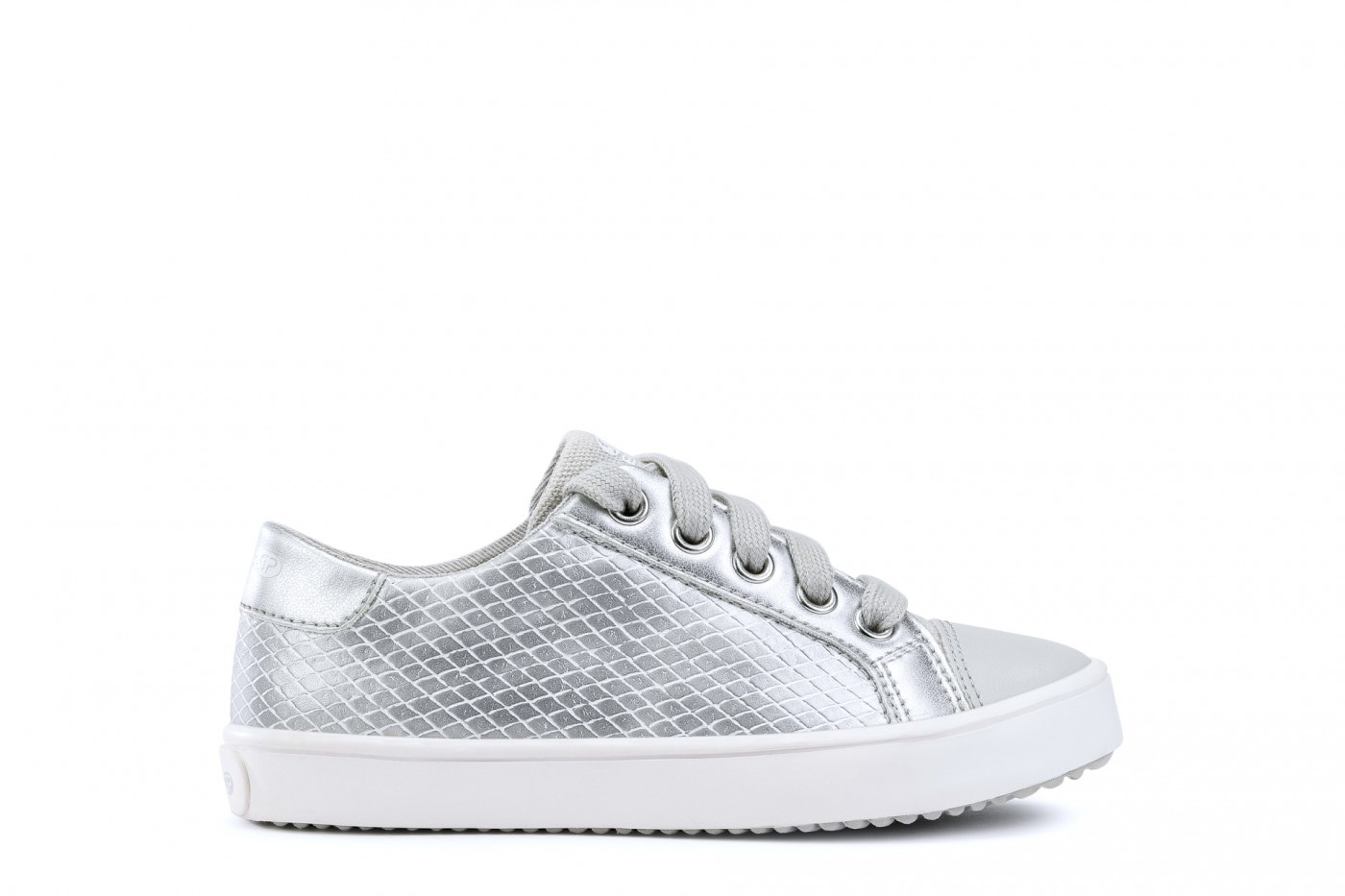 Children's sneakers GEOX J GISLI G. D