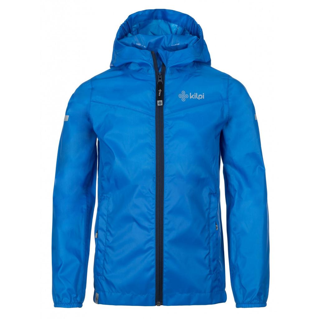 Boy's jacket KILPI DENERI-JB