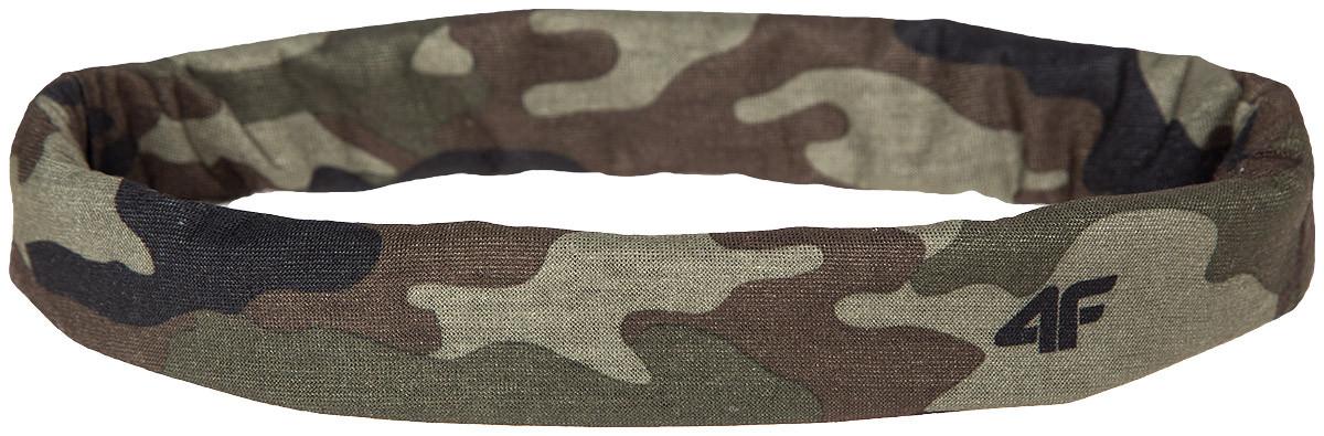 Unisex scarf 4F BANU206