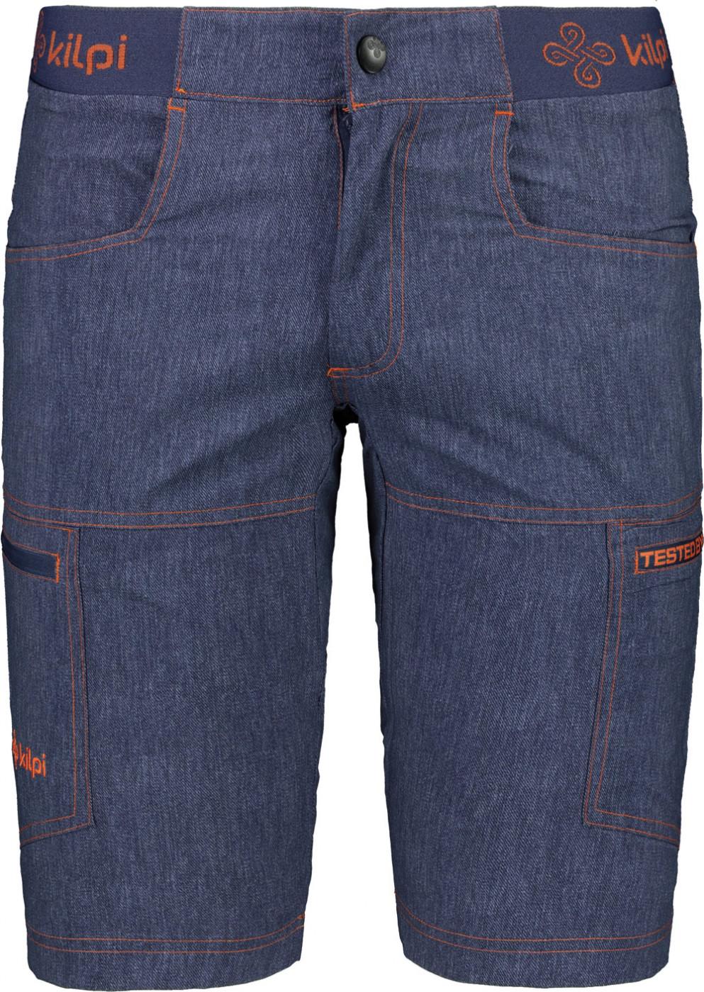 Men's shorts Kilpi ASHER-M