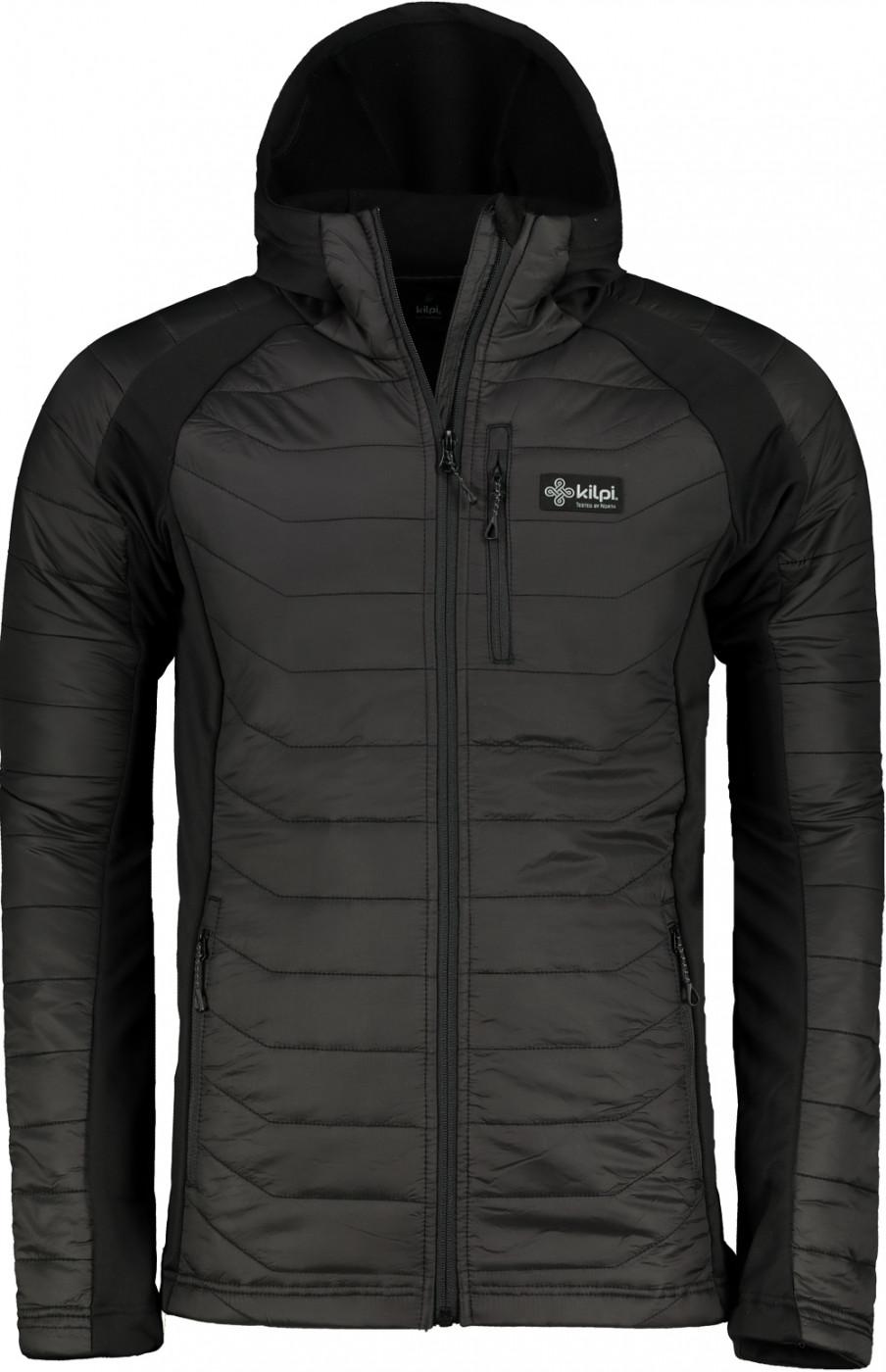 Men's jacket Kilpi ADISA-M