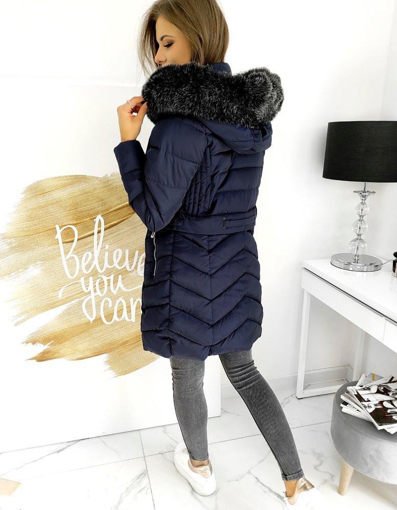 Women's jacket DStreet TY1062