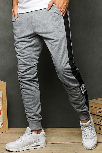 Men's pants DStreet i337_31422