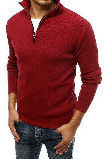 Men's sweater DStreet WX1470