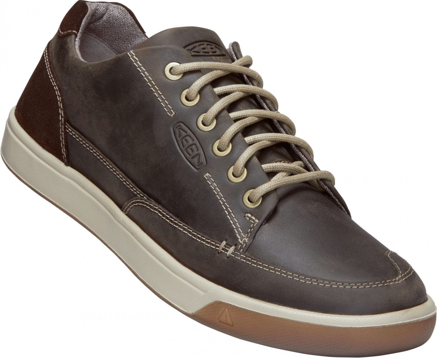 Men's shoes KEEN GLENHAVEN SNEAKER M