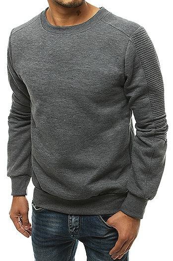 Men's sweatshirt DStreet BX4728