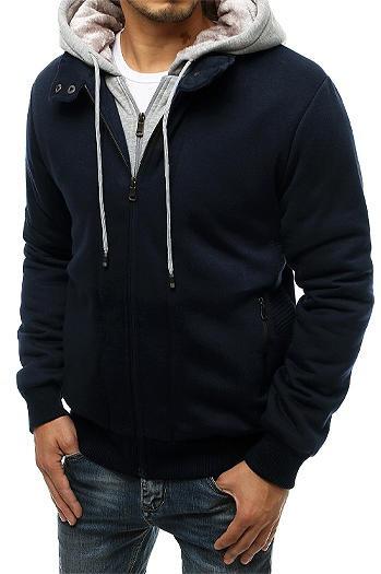 Men's sweatshirt DStreet BX4719