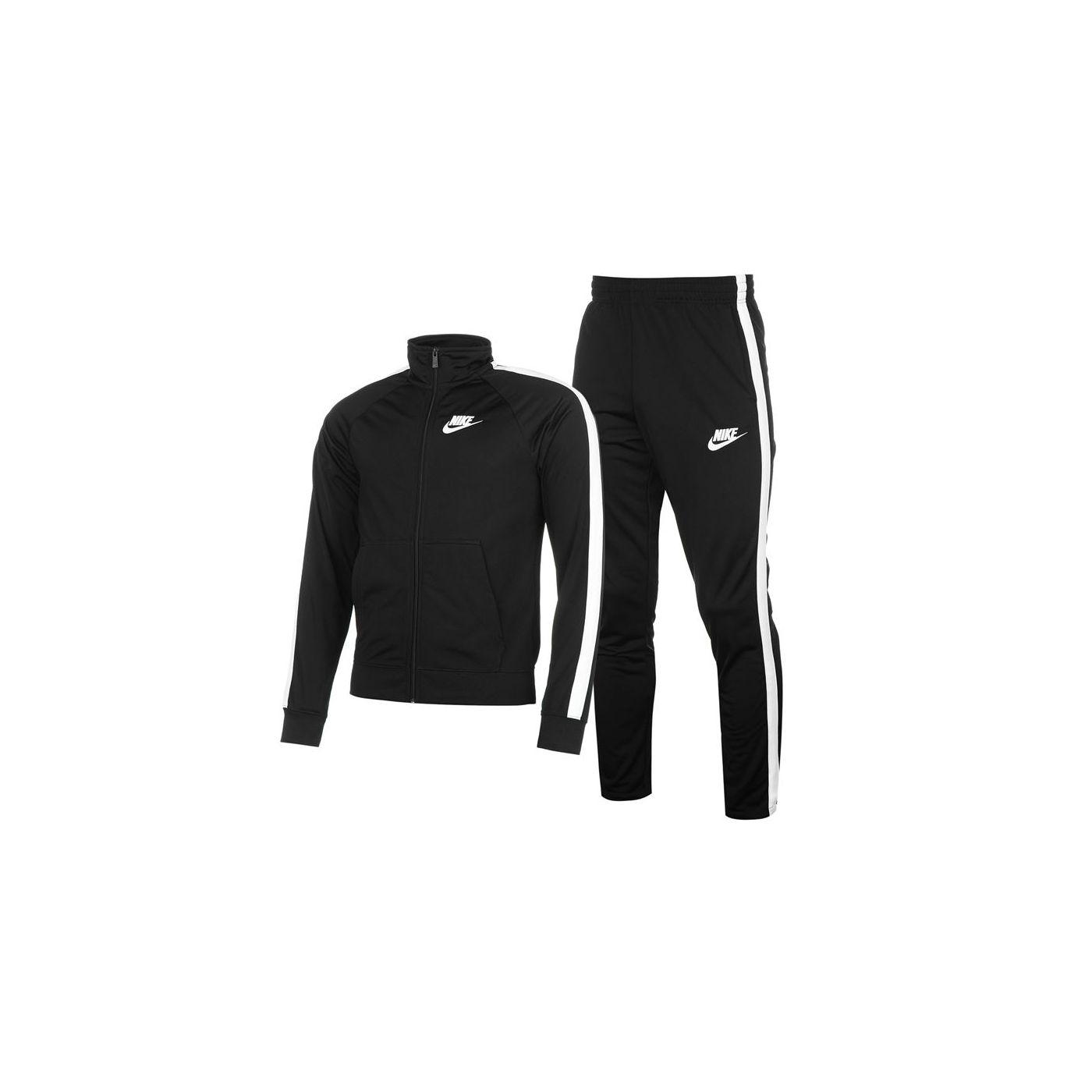 5bf5e8b05b Nike PK Tracksuit Mens - ALIATIC