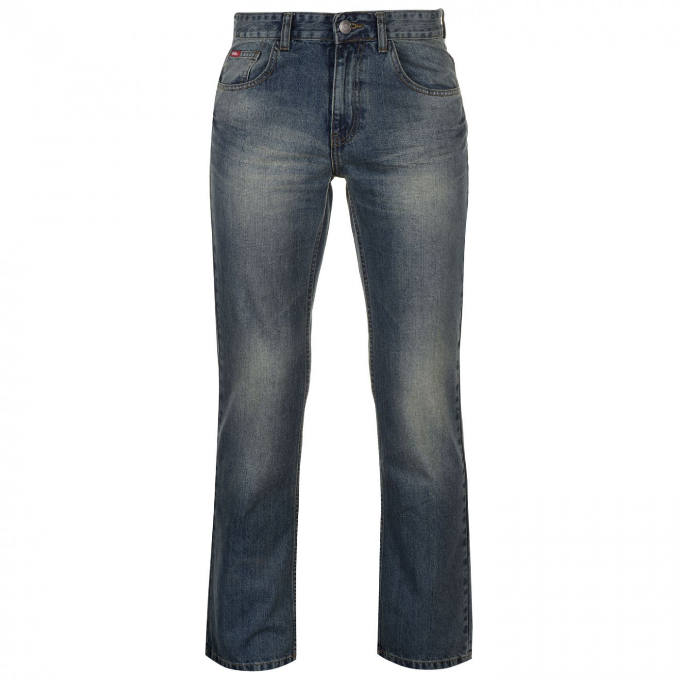 ae4ef402 Lee Cooper Bootcut Jeans Mens - FACTCOOL